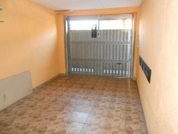 Appartamento in vendita a Chieve, Residenziale, Con giardino, 106 mq - Foto 36