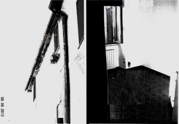 Appartamento in vendita a Velletri, 67 mq