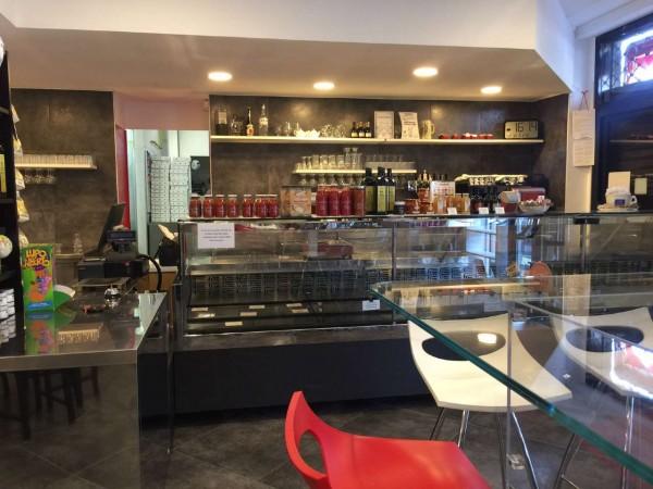 Locale Commerciale  in vendita a Torino, 215 mq - Foto 16