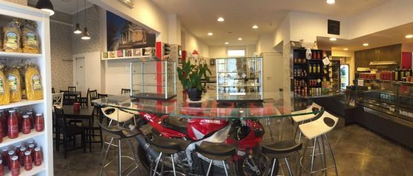 Locale Commerciale  in vendita a Torino, 215 mq - Foto 11