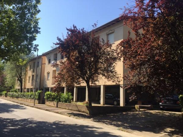 Appartamento in vendita a Perugia, Ponte Rio, 65 mq