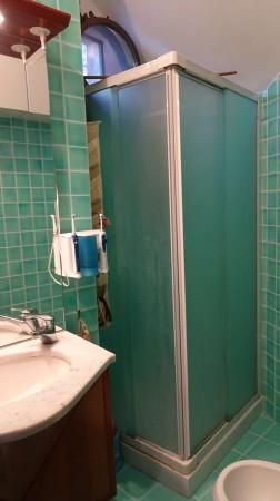 Appartamento in affitto a Camogli, Case Rosse, Arredato, 65 mq - Foto 26