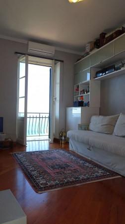 Appartamento in affitto a Camogli, Case Rosse, Arredato, 65 mq - Foto 30