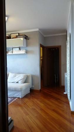 Appartamento in affitto a Camogli, Case Rosse, Arredato, 65 mq - Foto 31