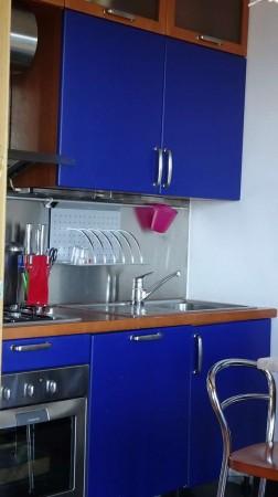 Appartamento in affitto a Camogli, Case Rosse, Arredato, 65 mq - Foto 28