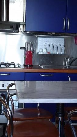 Appartamento in affitto a Camogli, Case Rosse, Arredato, 65 mq - Foto 29