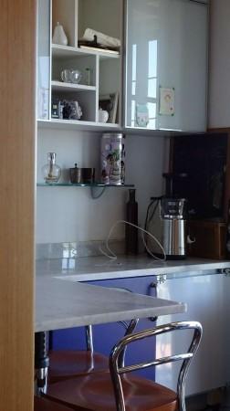 Appartamento in affitto a Camogli, Case Rosse, Arredato, 65 mq - Foto 27