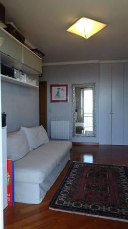Appartamento in affitto a Camogli, Case Rosse, Arredato, 65 mq - Foto 32
