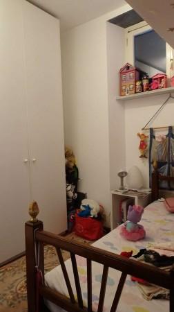 Appartamento in affitto a Camogli, Case Rosse, Arredato, 65 mq - Foto 25