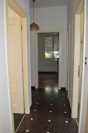Appartamento in affitto a Recco, Centrale, 65 mq - Foto 33