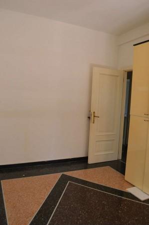 Appartamento in affitto a Recco, Centrale, 65 mq - Foto 31