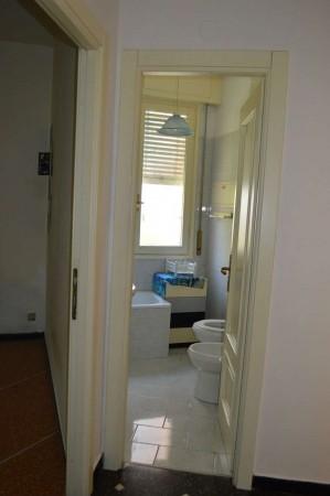 Appartamento in affitto a Recco, Centrale, 65 mq - Foto 29