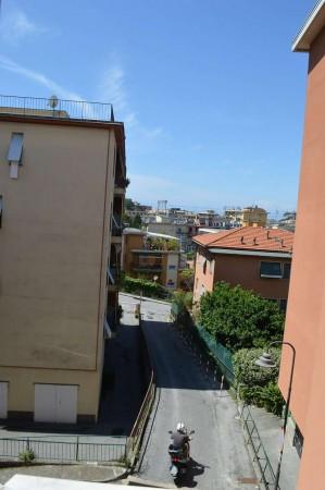 Appartamento in affitto a Recco, Centrale, 65 mq - Foto 27