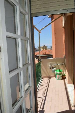 Appartamento in affitto a Recco, Centrale, 65 mq - Foto 28