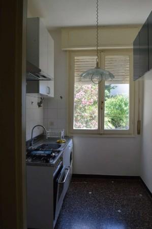 Appartamento in affitto a Recco, Centrale, 65 mq - Foto 35
