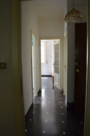 Appartamento in affitto a Recco, Centrale, 65 mq - Foto 32