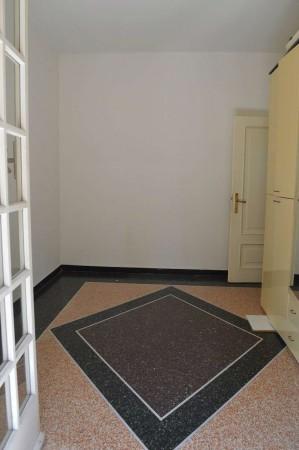 Appartamento in affitto a Recco, Centrale, 65 mq - Foto 30