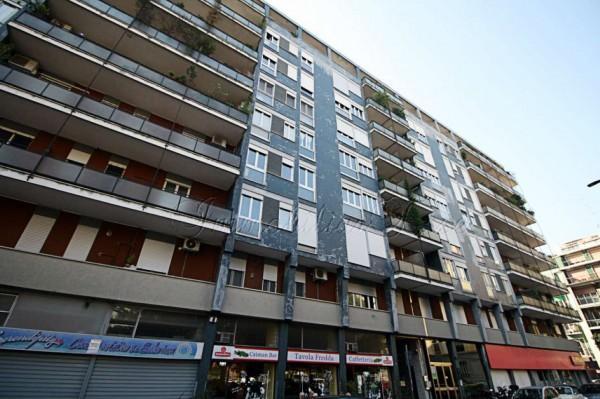 Negozio in vendita a Milano, Brenta, 130 mq - Foto 6