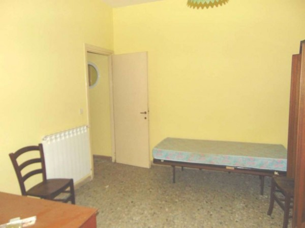 Appartamento in vendita a Roma, Centocelle, 50 mq