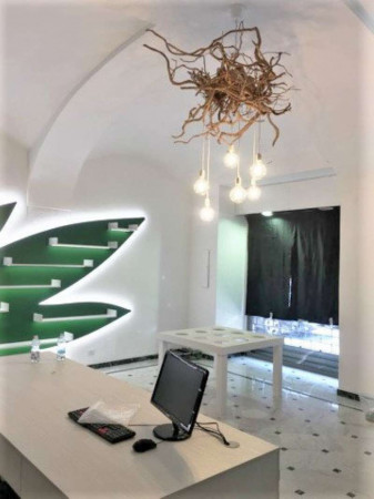 Locale Commerciale  in affitto a Torino, 95 mq - Foto 6