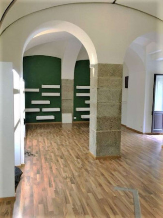 Locale Commerciale  in affitto a Torino, 95 mq - Foto 3
