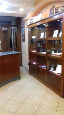 Negozio in vendita a Torino, 38 mq - Foto 2