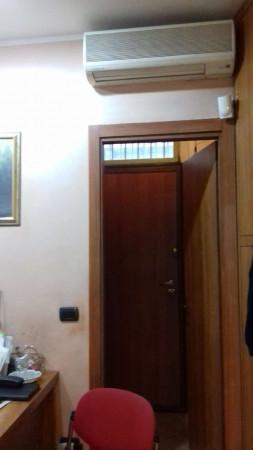 Negozio in vendita a Torino, 38 mq - Foto 3
