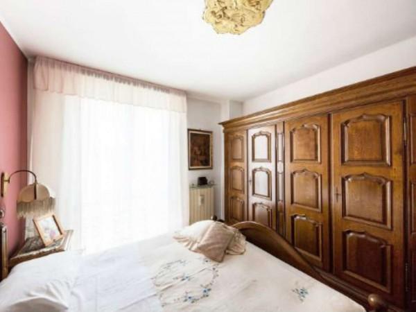 Villa in vendita a Oggiona con Santo Stefano, Con giardino, 168 mq - Foto 16