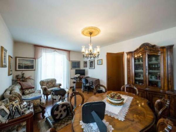 Villa in vendita a Oggiona con Santo Stefano, Con giardino, 168 mq - Foto 8