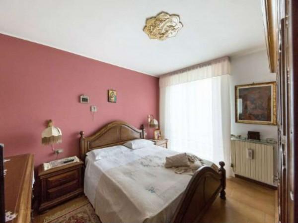 Villa in vendita a Oggiona con Santo Stefano, Con giardino, 168 mq - Foto 41
