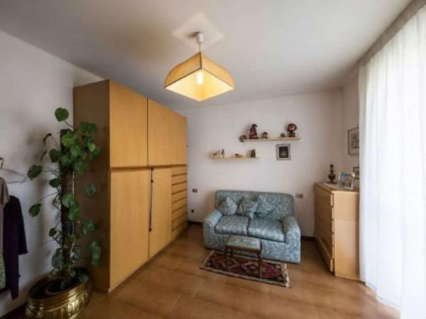Villa in vendita a Oggiona con Santo Stefano, Con giardino, 168 mq - Foto 35