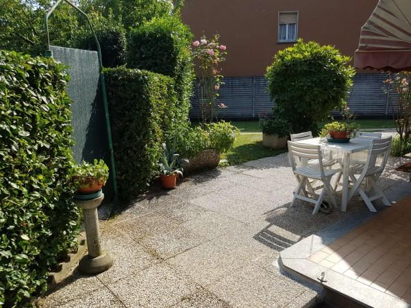 Villa in vendita a Oggiona con Santo Stefano, Con giardino, 168 mq - Foto 9