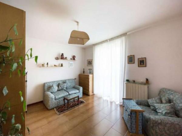 Villa in vendita a Oggiona con Santo Stefano, Con giardino, 168 mq - Foto 33