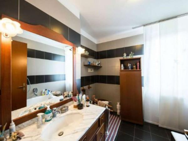 Villa in vendita a Oggiona con Santo Stefano, Con giardino, 168 mq - Foto 42