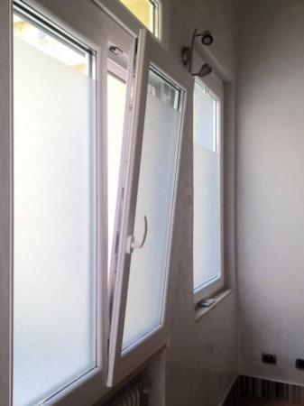 Appartamento in affitto a Roma, Pinciano, Con giardino, 45 mq - Foto 5
