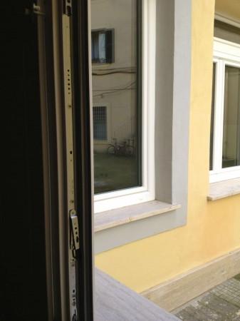 Appartamento in affitto a Roma, Pinciano, Con giardino, 45 mq - Foto 15