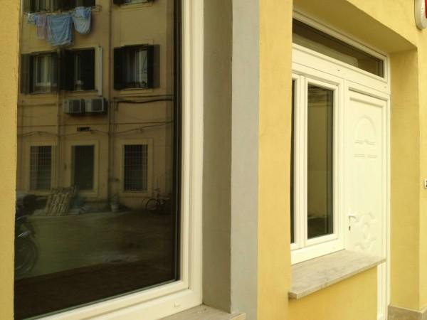 Appartamento in affitto a Roma, Pinciano, Con giardino, 45 mq - Foto 14