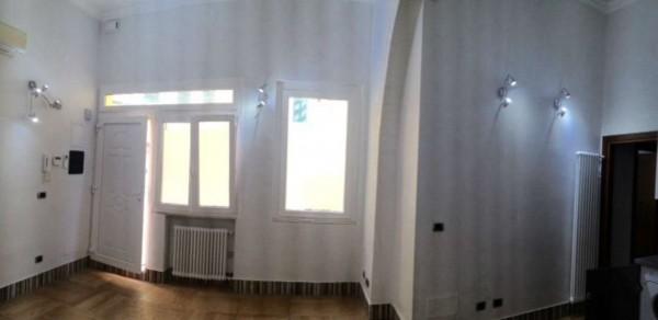 Appartamento in affitto a Roma, Pinciano, Con giardino, 45 mq - Foto 6