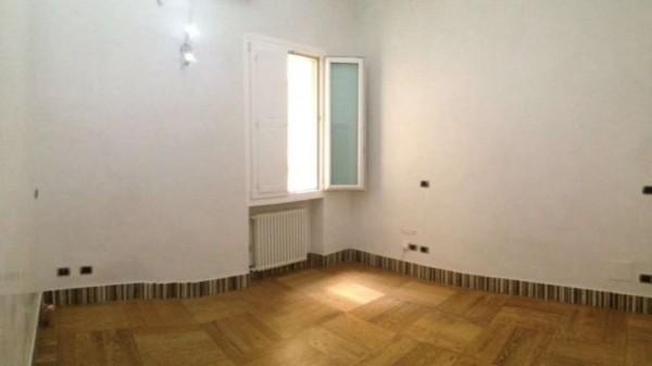 Appartamento in affitto a Roma, Pinciano, Con giardino, 45 mq - Foto 23