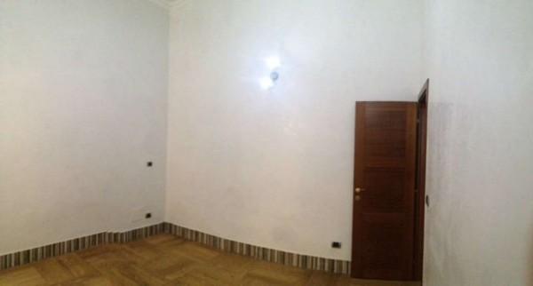 Appartamento in affitto a Roma, Pinciano, Con giardino, 45 mq - Foto 19