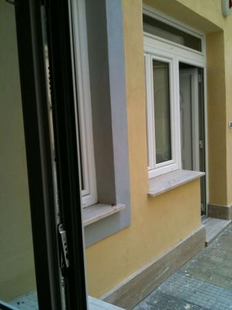 Appartamento in affitto a Roma, Pinciano, Con giardino, 45 mq - Foto 12