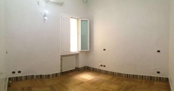 Appartamento in affitto a Roma, Pinciano, Con giardino, 45 mq - Foto 20