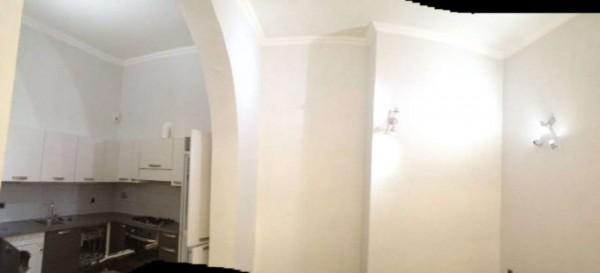 Appartamento in affitto a Roma, Pinciano, Con giardino, 45 mq - Foto 4