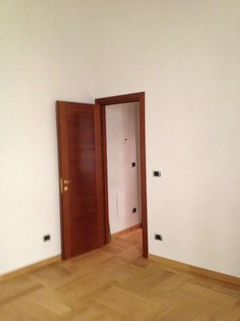 Appartamento in affitto a Roma, Pinciano, Con giardino, 45 mq - Foto 17