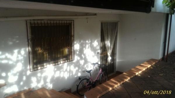 Appartamento in vendita a Ascea, Marina, 45 mq