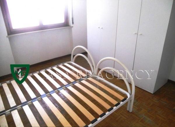 Appartamento in vendita a Induno Olona, Arredato, con giardino, 55 mq - Foto 15