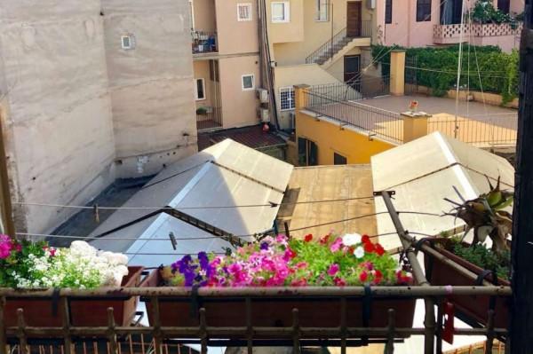 Locale Commerciale  in vendita a Roma, Piazza Di San Cosimato, Arredato, 90 mq - Foto 4
