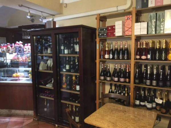 Locale Commerciale  in vendita a Torino, 60 mq - Foto 5