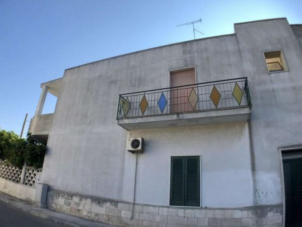 Appartamento in vendita a Lecce, C/o Via Adriatica, 100 mq