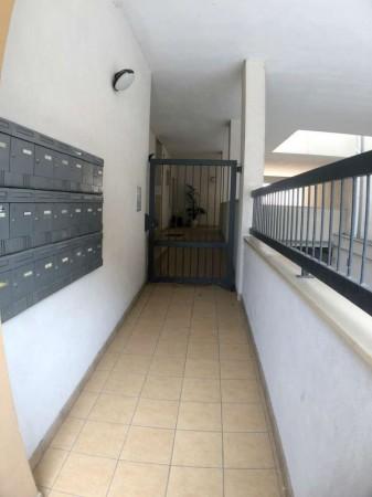 Appartamento in vendita a Lizzanello, Merine, Con giardino, 120 mq - Foto 4